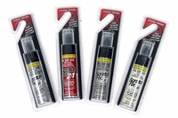 97 - 13 Duplicolor Touch-Up Paint System