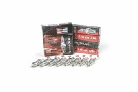 97-13 LS1/LS6/LS2/LS3/LS7 Performance Champion Iridium Spark Plugs