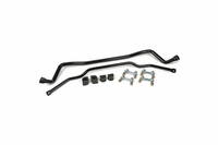 97 - 13 Stage 2 Anti-Sway Bar Package (Heavy Duty T-1 Style)