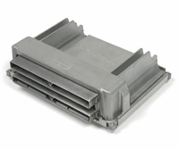 99 - 00 Remanufactured PCM (Powertrain Control Module)