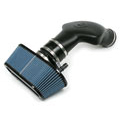 Air Intake & Components
