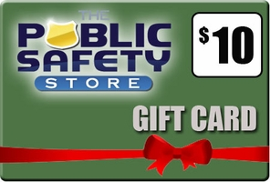$10 Gift Certificate