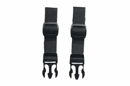 1311 EXTRA CLIPS FOR BIKERS TRAUMAOXYGEN PACK