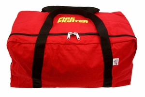 198FF XXX SUPERSIZED ECONO GEAR BAG