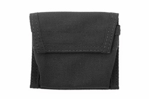 243BK GLOVE CASE SMALL