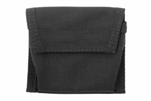 243BK-L GLOVE CASE LARGE