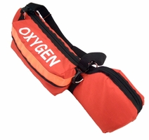 250OR OXYGEN BAG D PADDED