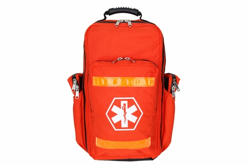 365OR-A URBAN RESCUE PACK LARGE KIT A