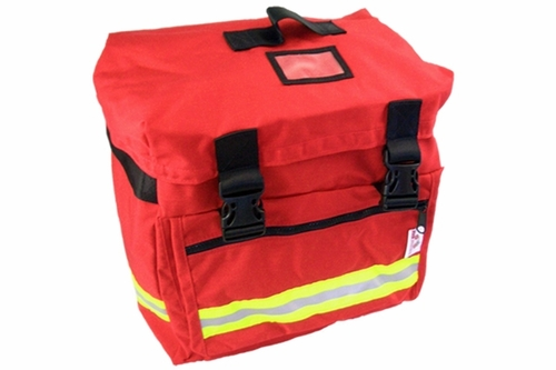 420RD FORESTRY HOSE PACK