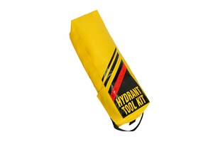 439YL EXTRA LARGE HYDRANT BAG