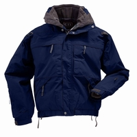 5.11 Cold Weather 5-N-1 Jacket