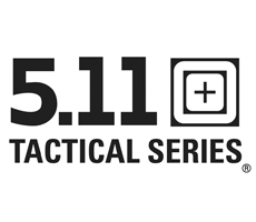 5.11 Tactical Flashlights for Police, EMS & Firefighters