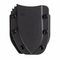 5.11  Ultrasheath Upgrade Kit - Side Kick Boot Knife