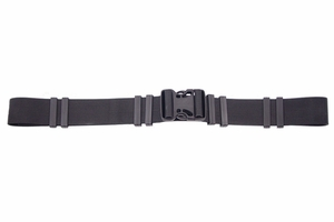 676BK DUTY BELT 2 1/2 inches wide