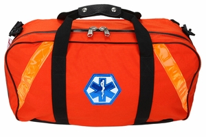 860-OR MULTI-PRO TRAUMA PACK