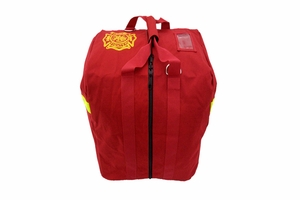 910IM BOOT STYLE BOOT BAG