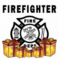 All Firefighter & Fire Department Gifts