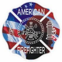American Firefighter MC