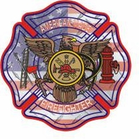 Americas Firefighter