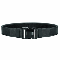Bianch Duty Belt 2