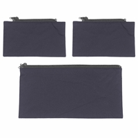 Blank Flaps for Drop Panel LAPD Navy