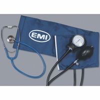 BP Cuff Only - ProCuff Sphygomomanometer