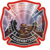 Brootherhood of Firefighters