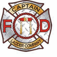 Captain Ladder Company