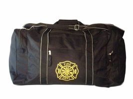 Deluxe SWAT / Firefighter Bag