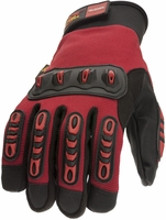 Dragon Fire NEXT Generation Tru-Fit Rescue Glove