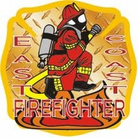 East Coast Firefighter MC