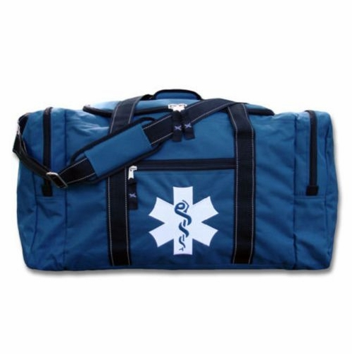 EMS/EMT First Resonder Medic Extrication Gear Bag
