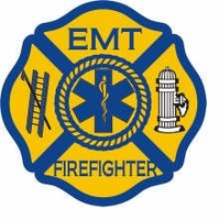 EMT / Firefighter