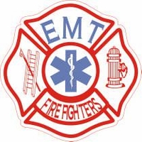 EMT Firefighters MC