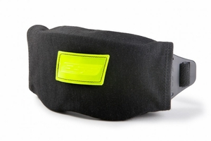 ESS Nomex Heat Sleeve For Goggles