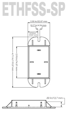 ethfss sp soundoff signal positive switched standard headlight flasher 16 sp soundoff signal positive switched standard headlight flasher Wiring Harness Diagram at suagrazia.org
