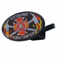 All Firefighter Amp Fire Department Gifts
