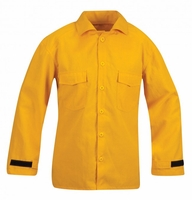 F5318 Propper Wildland / Forestry Shirt