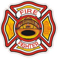 Fire Fighter House