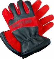Fire Hog NFPA Firefighting Glove