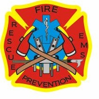 Fire Prevention MC