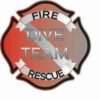 Fire Rescue Dive Team