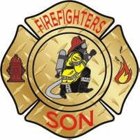 Firefighters Son