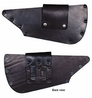 Firefighters Standard Axe Sheath - 9100