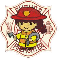 Future Firefighter 2