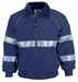 Game 9450 The Commander All Weather Jacket
