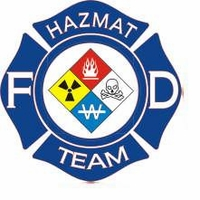 Hazmat Team MC