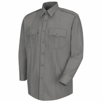 Horace Small Men's Deputy Deluxe Long Sleeve Shirt