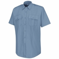 Horace Small Men's Deputy Deluxe Short Sleeve Shirt