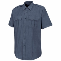 Horace Small Men's Sentry Plus Short Sleeve Shirt